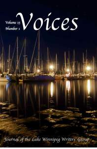 voices-vol15-num1