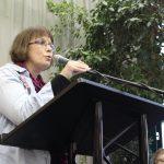 Debbie Okun Hill Reading Voices 18-2