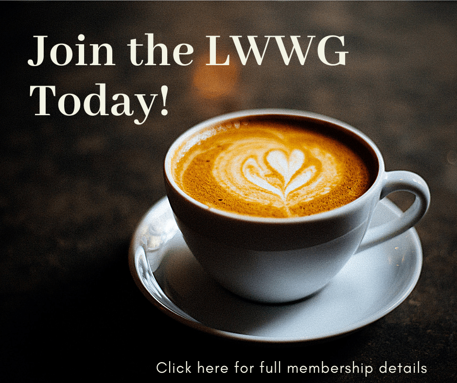 Join the LWWG Today! - Sidebar image